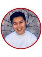 Kent Chong
